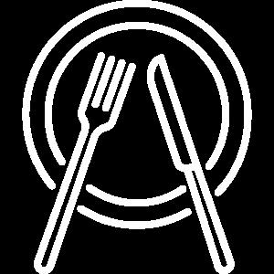 GHK-iconen-website-07