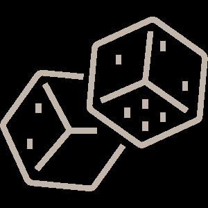GHK-iconen-website-08
