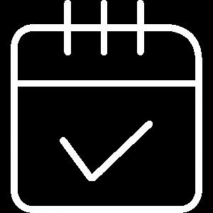 GHK-iconen-website-15