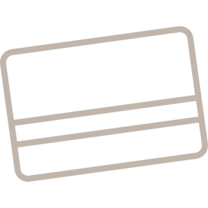 GHK-iconen-website-24