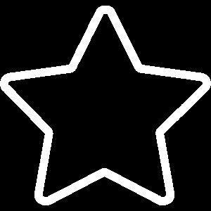 GHK-iconen-website-26